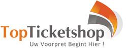 TopTicketShop